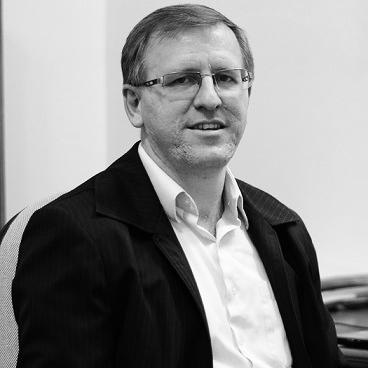 Dr. Claiton André Kunz