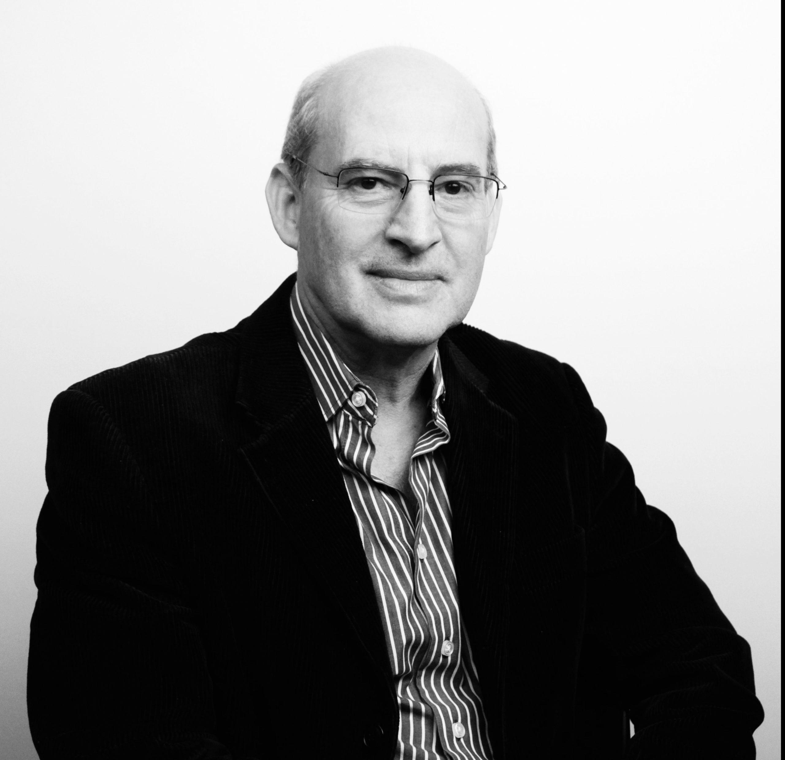 Dr. Antonio Renato Gusso